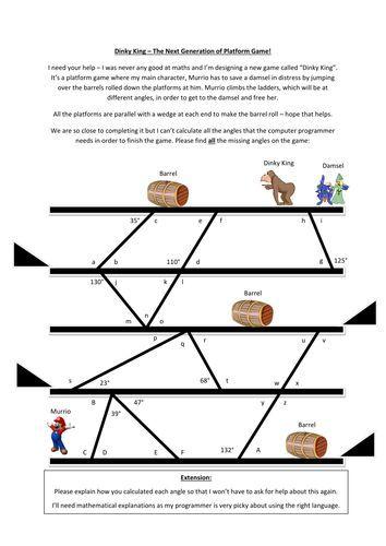 The 25+ best Ks3 maths worksheets ideas on Pinterest Addition - statistics worksheet