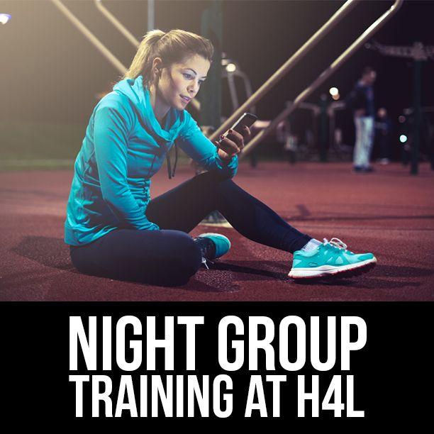 Fit fitness training into your daily routine with H4L Night Group Training. Check the training session calander for details: http://healthy4life.net.au/?page_id=95 #outdoorfitness #trainhailorshine #socialfitness #crossfit #bootcamp #befit #bemotivated #workout #exercise #fitnessinspiration #healthy4lifefitness #H4L