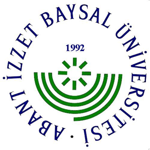 Abant İzzet Baysal Üniversitesi  | Yurtlar Evimiz