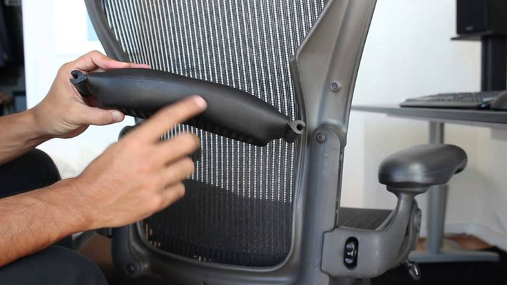 The Aeron Chair Review - Good Enough for Drake Good Enough for Me! (===================) My Affiliate Link (===================) amazon http://amzn.to/2n6MagF (===================) bookdepository http://ift.tt/2ox2ryU (===================) cdkeys http://ift.tt/2oUpFex (===================) private internet access http://ift.tt/PIwHyx (===================) By far the best computer chair for people who sit at their desk for multiple hours a day. They are sometimes available on Amazon for $660…