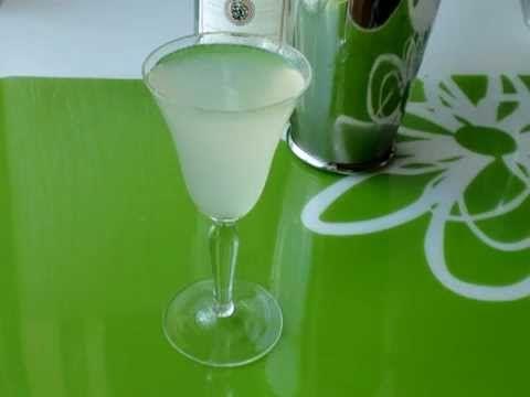 Drink Daiquiri - 2drink.pl
