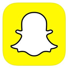 A parent at last nights parent talk on Cyber Safety approached me afterwards to tell me that her daughter insisted that Snapchat photos and videos disappeared once seen through Snapchat. At all my student talks and parent talks, I point out that Snapchat is a fun app, it's also hugely popular with 100 millions monthly…