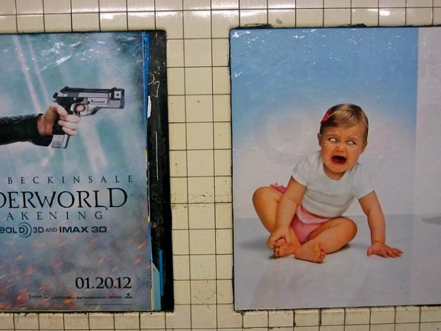HEEEEEEEEEEEEEELP!  #marketing #location #advertising #juxtaposition