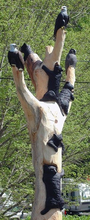 17 Best Images About Wood Carving On Pinterest Wood