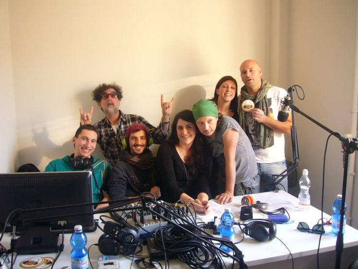 #Tinturia #RadiorEvolution
