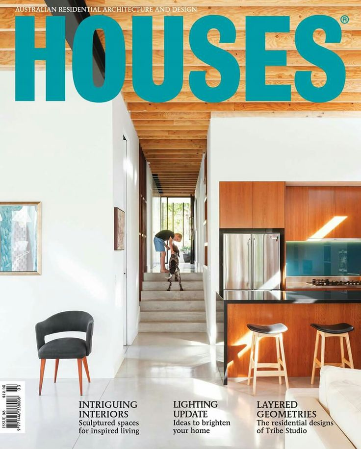 77 best Home decor/design magazines images on Pinterest | Design ...