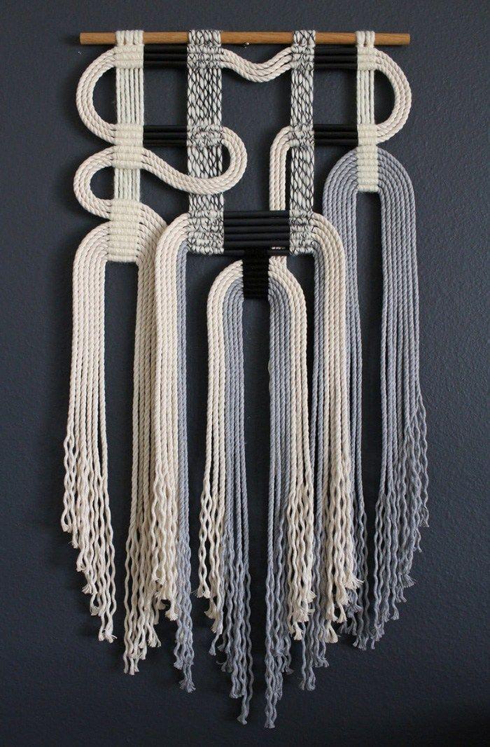 Himo Art Mayumi Sterchi Auctions her ceramic fiber art