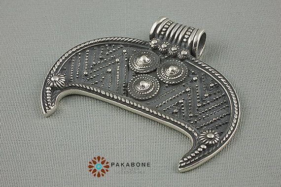 Hey, I found this really awesome Etsy listing at https://www.etsy.com/listing/259250234/lunula-lunitsa-lunette-viking-slavic