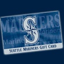 $250 #Mariners Team Store gift card #FANtasticFriday