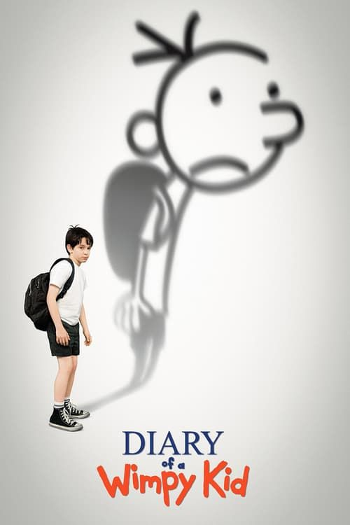 The 25 best wimpy kid movie ideas on pinterest wimpy kid wimpy diary of a wimpy kid 2010 full movie hd free download dvdrip solutioingenieria Choice Image