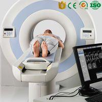 Factory price sale medical 16 slice CT Scanner analyzer system hospital Dual-slice CT Scan machine