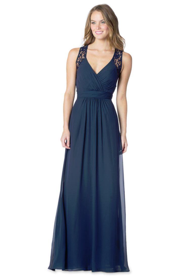 BARI JAY BRIDESMAID DRESSES|BARI JAY 1631|BARI JAY BRIDESMAIDS|WEDDING DRESSES|AFFORDABLE DRESSES - BARI JAY