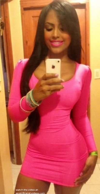 Teen Clothing Mirror The Hot 58