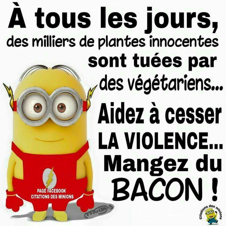 #praypourlessalades