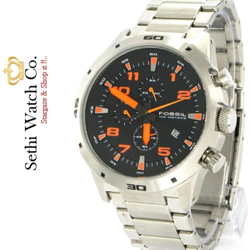 Armani Watches Fossil Watches India Website
