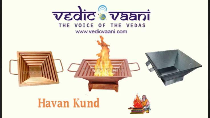 Hawan Kund, Buy Hawan Kund Online, Vedicvaani.com you will get different type of hawan kund pyramid and havan samagri for hawan puja items online at best price. Buy Agnihotra kit online.