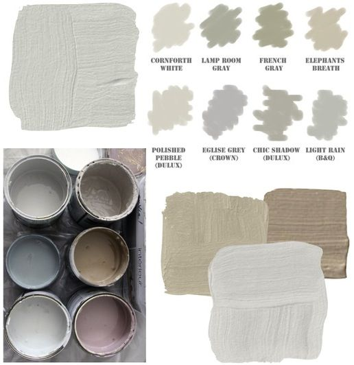 shabby chic paint colors37 best Shabby Chic images on Pinterest  Shabby chic wall decor