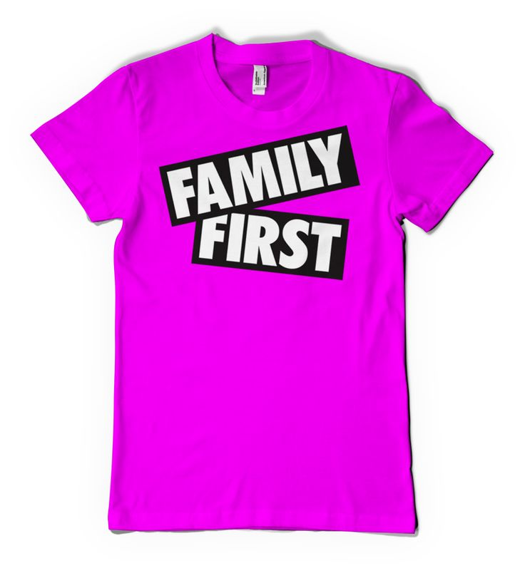 mad circus clothing company family womens just