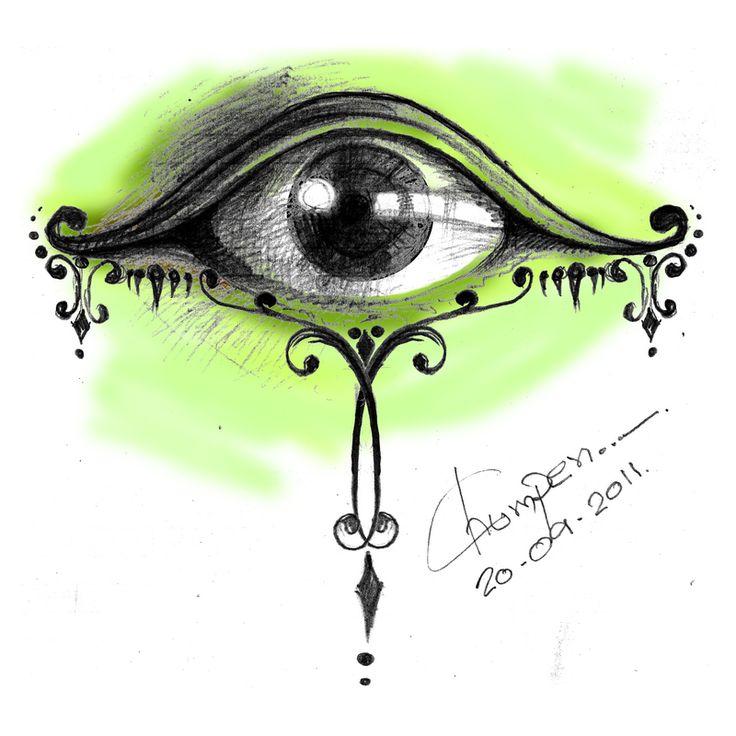 Eye #artistic #art #artist #drawing #artcollector #artlovers #dibujo #arts_promote #worldofpencils #photooftheday #arts_help #worldofartists #artofinstagram #art_dailydose #pencilart #pencil #draw #dailyart #art_viral #sketching #artwork #art