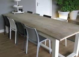 Afbeeldingsresultaat voor meubels opknappen met steigerhout