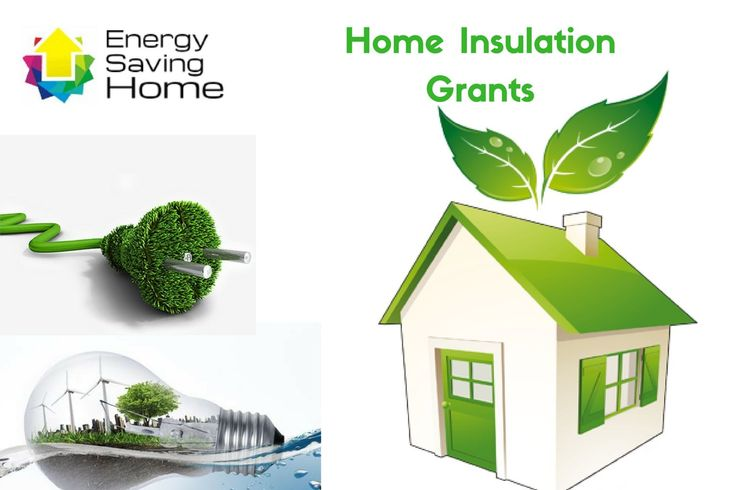 #Cavity_wall_insulation_grants is that long-term investment which promises you a warm and cosy home with a manageable energy bill. Know if you are eligible for the grant by applying with #Energy_Saving_Home.