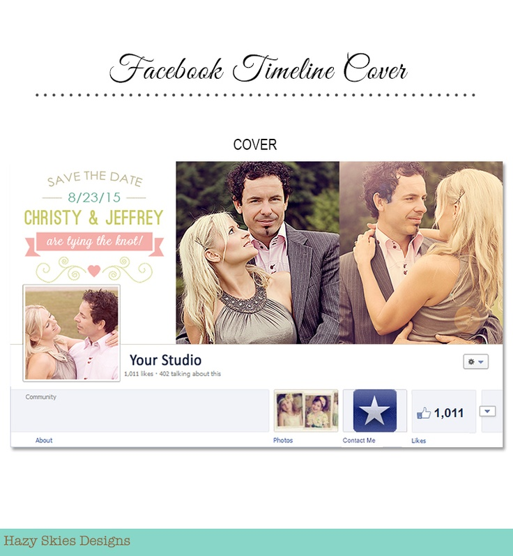 Attractive 17 best Wedding & Engagement Templates for Photographers images on  HJ45