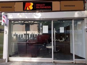 BARBER SHOP IN KINGS CROSS in Business for Sale on Plannetads