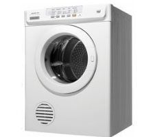 Rent Buy Appliances provides you with an easy shopping experience that allows you to shop the best appliance brands with confidence. With low monthly renting options, you can take home the items you really want today! We offer our customers to buy or rent top of the line washer in Mt Druitt. Shop our quality rent to own laundry room appliances today. #HomeAppliancesBranding