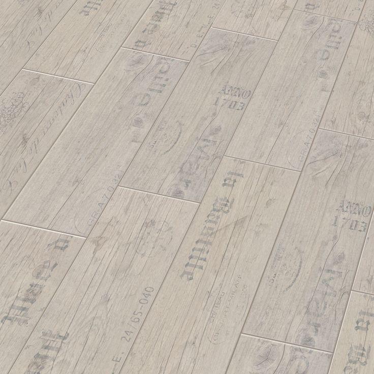 baldosa de gres de pasta roja para pavimento medida de x con textura mate