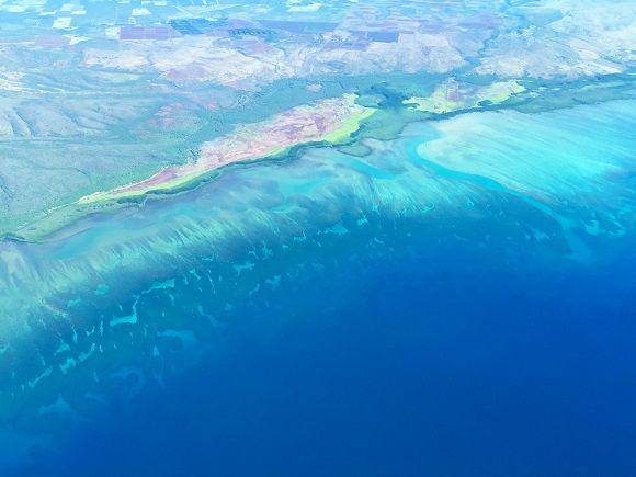 マウイ島旅行!夢のリッツカールトン!それから海をあまく見ないで。 - Myハワイ歩き方