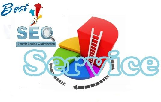 The SEO Services London makes sure that proper resources help improve your standing on the search engines.