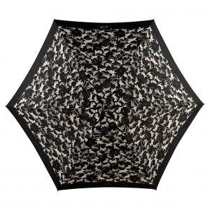radley thames umbrella