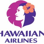 Very special industry rates, Hawaiian Airlines -ETB Travel News Australia