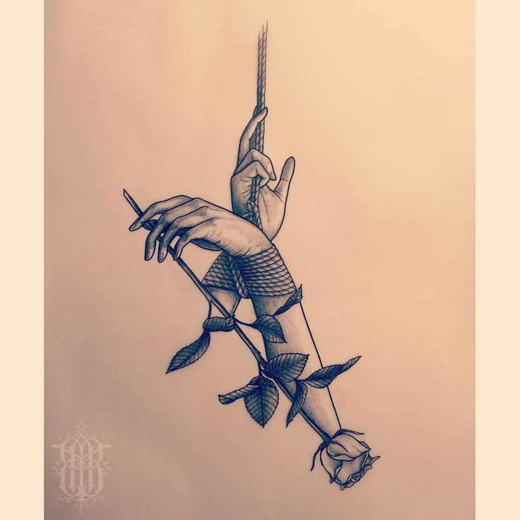 DESIGN DISPONIBLE. J'ai vendredi prochain 22 et quelques jours dispersés en février …   – Tattoo