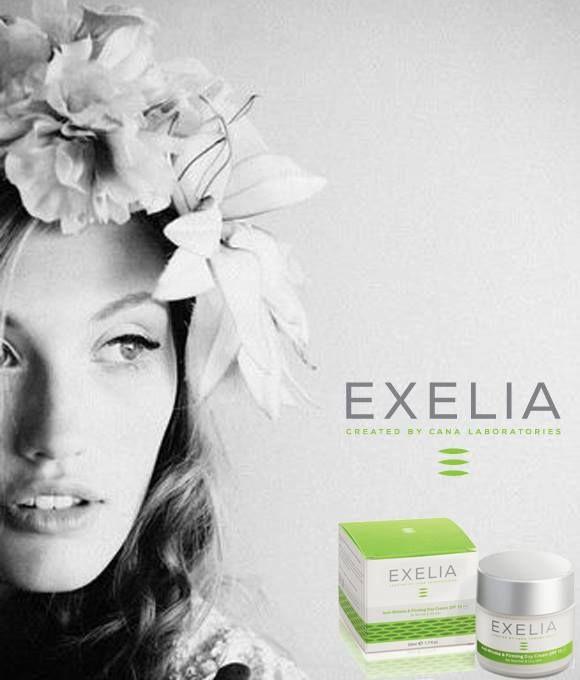 #FACE #CARE Ετοιμάστε κατάλληλα την #επιδερμίδα σας για την #άνοιξη με μερικά #tips που θα δείτε εδώ: http://www.jenny.gr/etoimaste-to-derma-sas-gia-tin-anoixi/ και επιλέξτε ενυδατική με δείκτη προστασίας #EXELIA, εδώ: http://www.exelia-cosmetics.com/exelia-proionta/proionta-proswpou