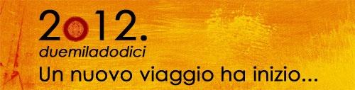 Calendario 2012. Il calendario da scaricare di Sottocoperta.Net: il portale di Viaggi, Enogastronomia e Culture