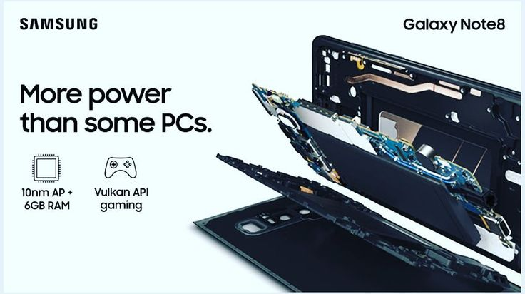 SAMSUNG GALAXY NOTE 8 SMALL BATTERY ISSUE !!!!!!! -------------------------------- #Google #Nokia #Samsung #Beam3 #iPhoneX #iPhone8 #Microsoft #Galaxy #Note8 #Smartphone #upcoming #Apple #iPhone #Sony #Huawei #LG #P10 #OnePlus5 #GalaxyS8  #Review #Concept #Design #Specs #Feature #Rumors  #OLED #MacbookPro #Galaxy --------------------------------- I make Videos on YouTube Upcoming Technologies & Smartphones ---------------------------------  Follow Me  YouTube/DTechnology786…