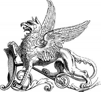 Detail Griffin 01