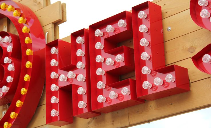 For more info, visit our website: http://pretendeshop.com  #lightletters #letterswithbulbs #lightupletters  #advert #letters #dibond #logodesign  #businesssign #wallmounted #3Dletters  #brand #branding #3Dletters #typography #lightletters #lightsign  #lightadvert #lightlogo #logobranding #logo3d #lightupadvert  #lightupcommercial  #lightcommercial #illumination #illuminationadvert