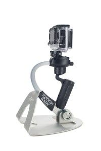 2.Top 10 Best Stabilizers for GoPro Reviews in 2016