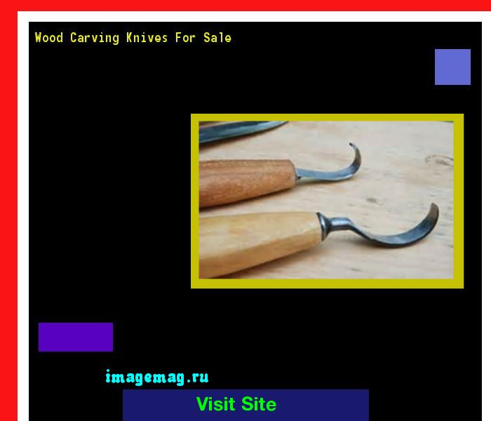 What Does A Carving Knife Look Like: 17 Best Ideas About Best Wood For Carving On Pinterest