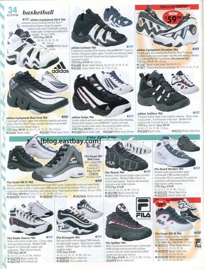 Basketball History once Basketball Game Messenger neither