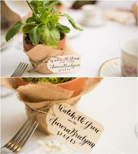 Watch Me Grow Baby Shower, earthy and rustic baby shower ideas, t.y. photography,