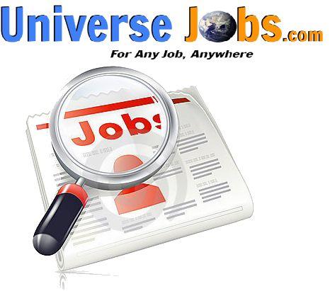 19 best jobs Orlando florida images on Pinterest Calendar - sales and marketing job description