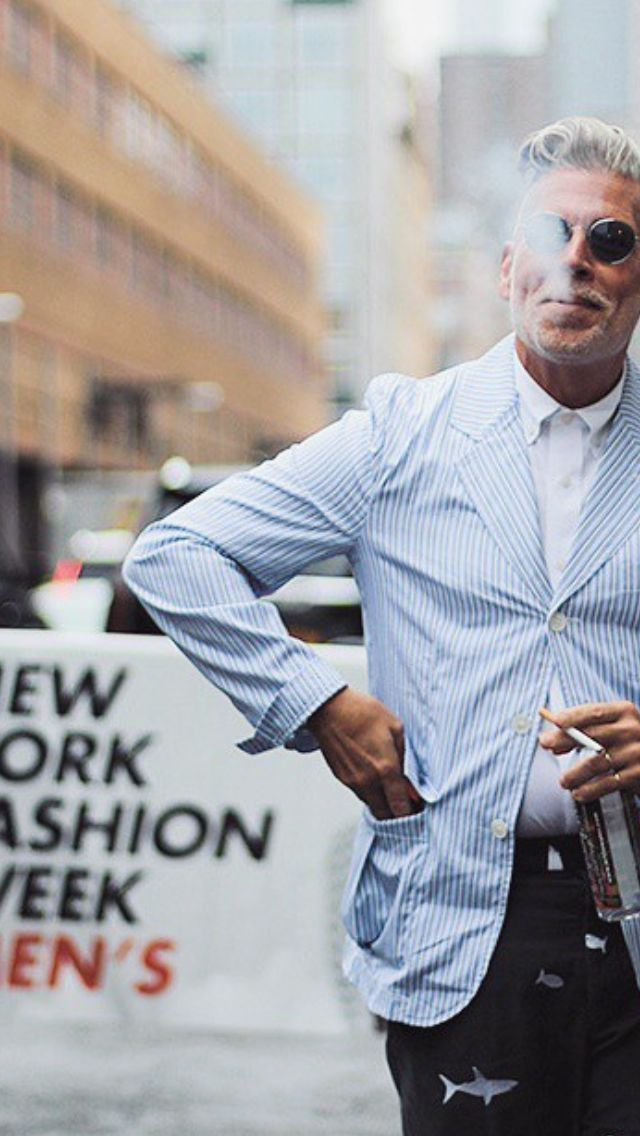 single men in wooster Find great deals on ebay for nick wooster shop with confidence.