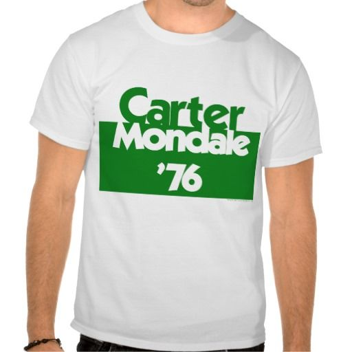 >>>Hello          Jimmy Carter-Walter Mondale Tees           Jimmy Carter-Walter Mondale Tees so please read the important details before your purchasing anyway here is the best buyDeals          Jimmy Carter-Walter Mondale Tees lowest price Fast Shipping and save your money Now!!...Cleck Hot Deals >>> http://www.zazzle.com/jimmy_carter_walter_mondale_tees-235506547491099263?rf=238627982471231924&zbar=1&tc=terrest