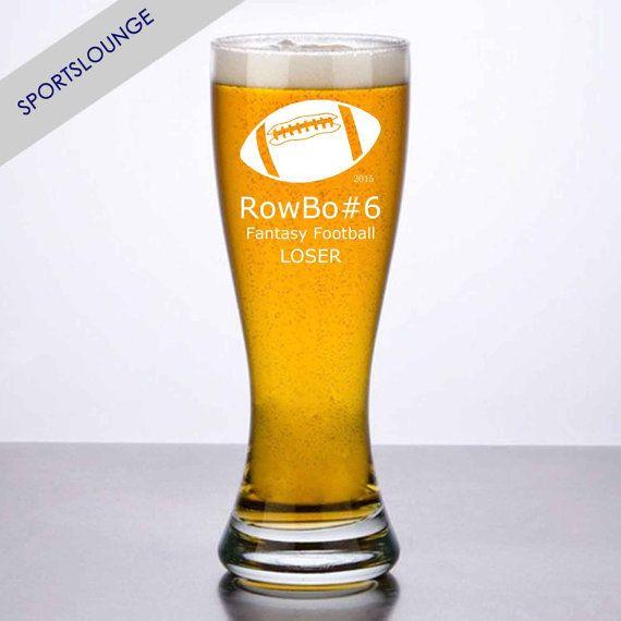 Fantasy Football Fantasy Football Mug Fantasy by SportsLounge