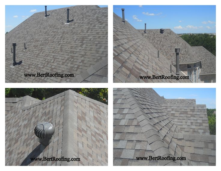 Best 12 Best Roofing Accessories Images On Pinterest Dallas Composition Shingles And Shingle Colors 400 x 300