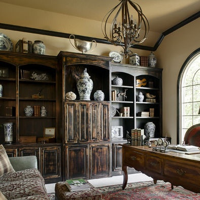 mccroskey interiors traditional home office kansas city barn designs r