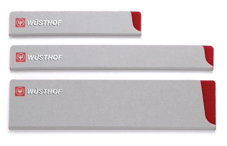 Wusthof Knife Life 3-Piece Edge Guard Set -- Want to know more, click on the image.